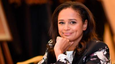 Isabel dos Santos reclama posição no capital do EuroBic